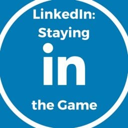 Tips For Building Linkedin Followers Web Strategies Internet Solutions