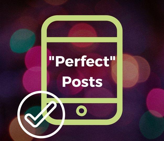 PerfectPosts