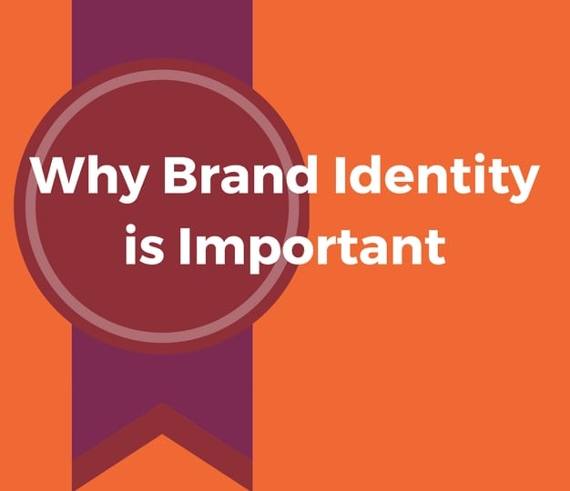 Booties Are Grabbing Some Major Attention As A Firm: Why Brand Identity Is Important