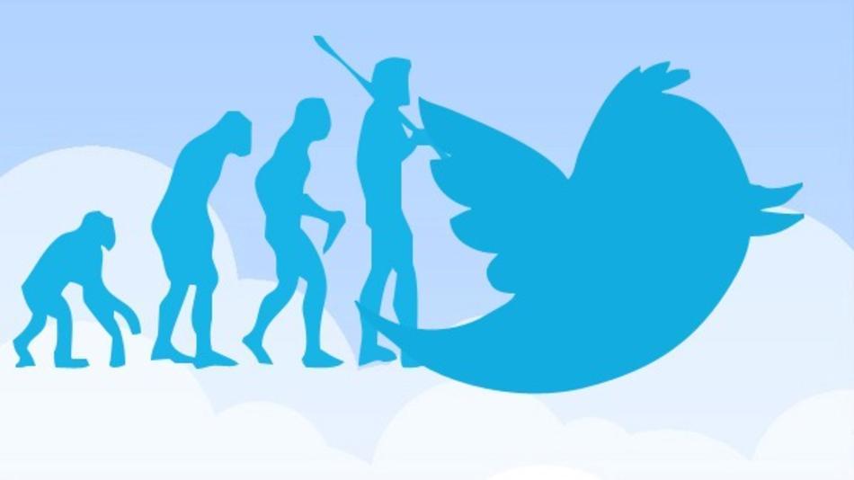 6 Tips for Marketing on Twitter