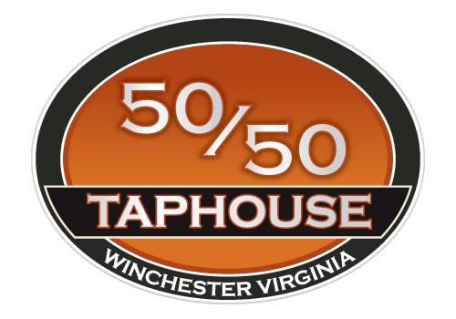 Taphouse Logo Design