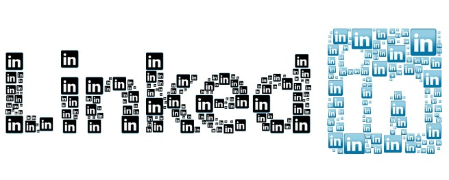 Tips For LinkedIn Content Marketing