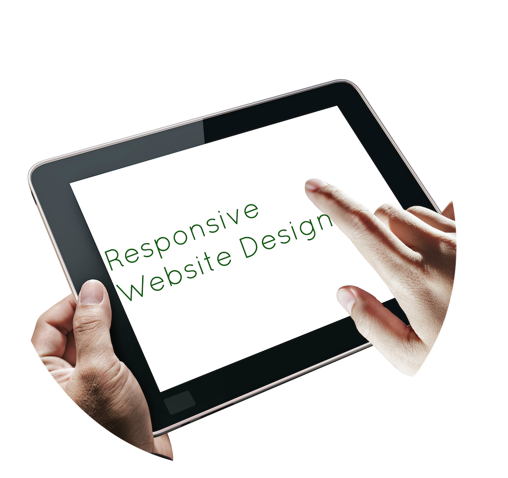 Benefits of Having a Responsive Website Design