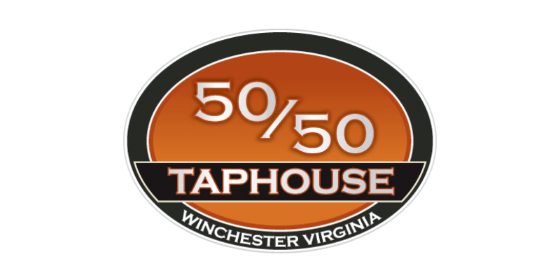 50/50 Taphouse