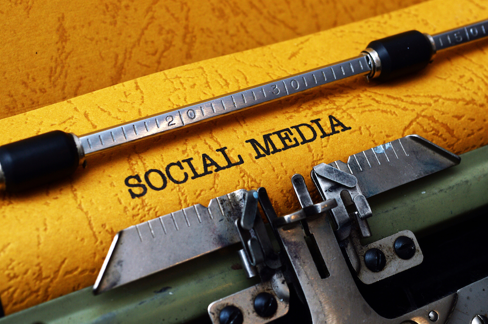 Marketing on social media may still be a new concept for many businesses. Yet, it's difficult to imagine life without social media.