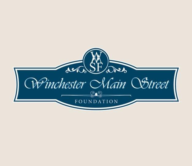 Winchester Main Street