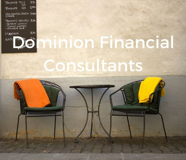 Dominion Financial Consultants