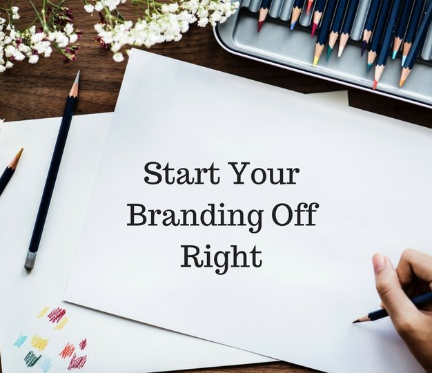 Start Your Brand Off Right (1)
