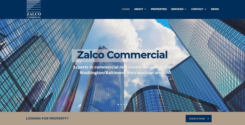 Zalco Commercial