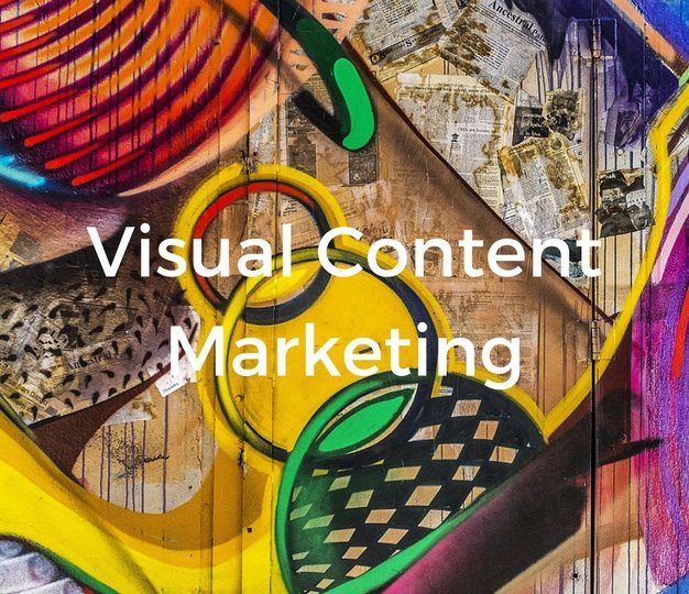 VisualContentMarketing