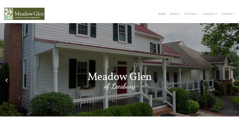Meadow Glen of Leesburg