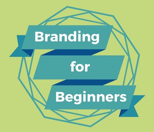 BrandingforBeginners