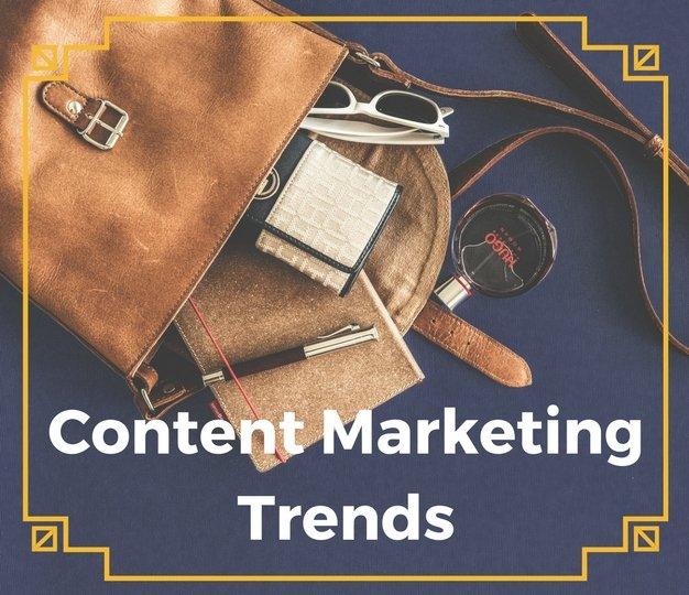 ContentMarketingTrends