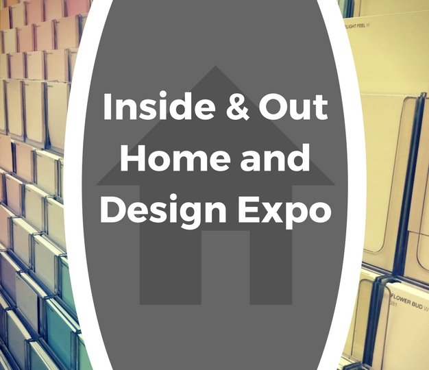 Inside&OutHomeandDesignExpo