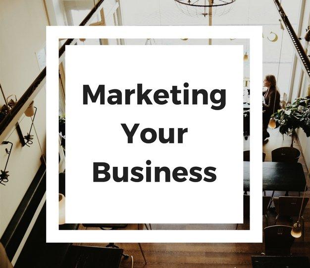 MarketingYourBusiness
