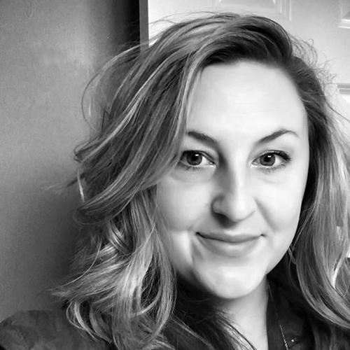 Mandi Perry | Web Strategies | Marketing Manager