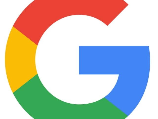 Google's New Search Console