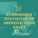 E-commerce Statistics to Improve your Sales