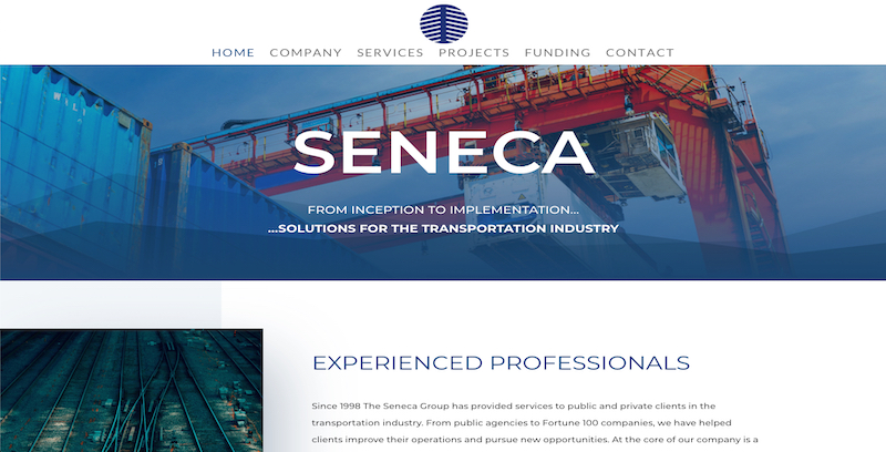 The Seneca Group