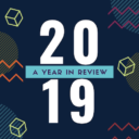 Reviewof20192