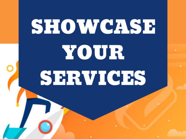 Showcase Services Featured2