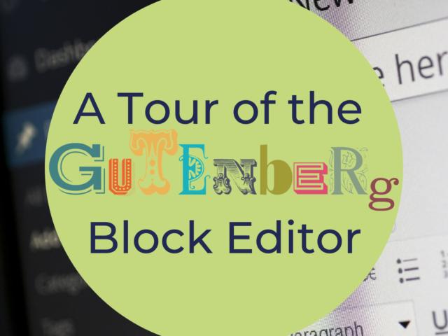 Tour Gutenberg3