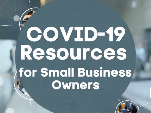 Covid Resources3