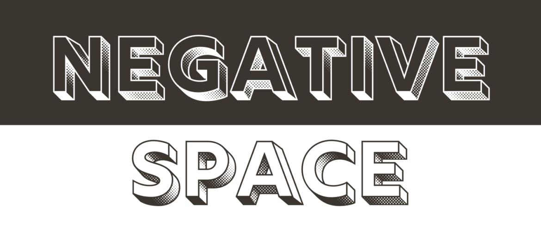 Negative Space2