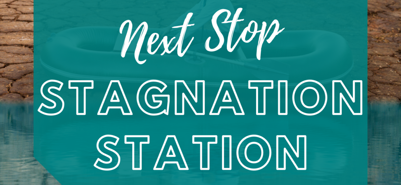 Stagnation Station