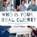 Who Is Ideal Client