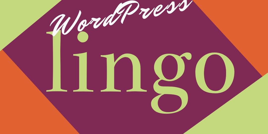 WordPressLingo Feature2