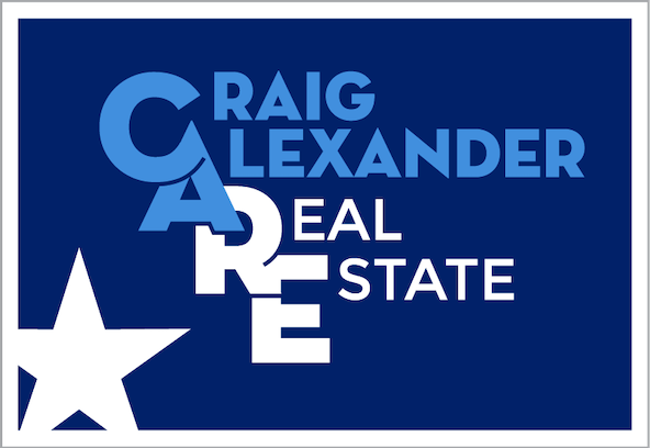 Craig Alexander Real Estate