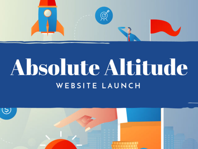 Absolute Altitude2