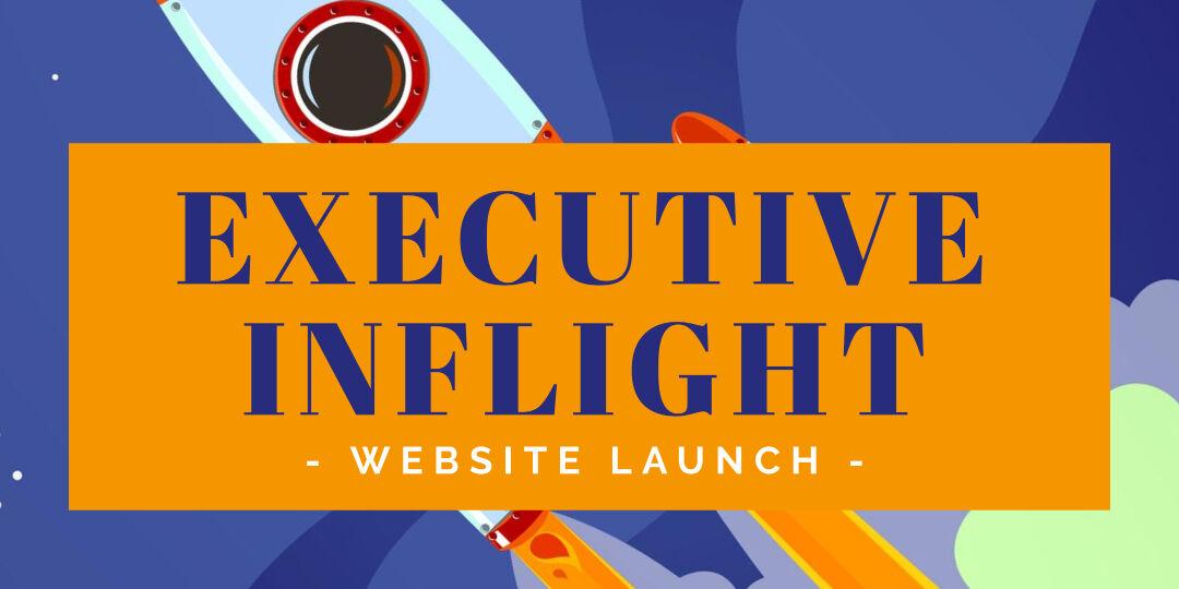Launch Exec Inflight