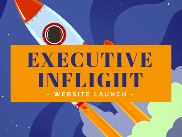 Launch Exec Inflight