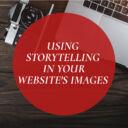 Using Storytelling