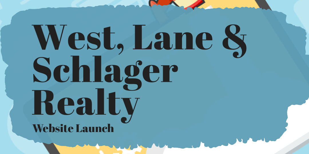 Wls Realty Launch